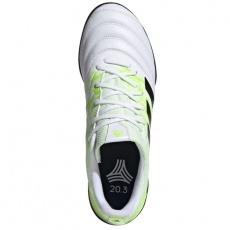 Adidas Copa 20.3 TF M G28533 football shoes
