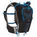 Backpack, vest Ultimate Direction Adventure Vest 5.0