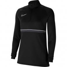 Dri-Fit Academy Sweatshirt W CV2653 014