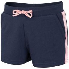4F Jr HJL21-JSKDD002 31S shorts