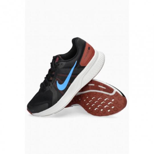 Swift 2 M shoe
