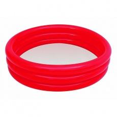 Bestway inflatable pool 122x25cm 51025-5655