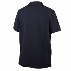 Fc Barcelona M CI9530-475 Polo Shirt