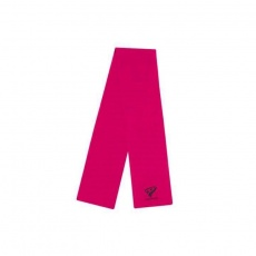 Rubber for aerobics Rucanor 120x15x0.35 Light 2 pieces pink