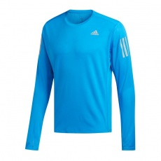 Adidas Response Tee LS T-shirt M CY5766