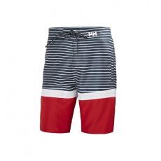 Helly Hansen Marstrand Trunk M 33982-598 shorts