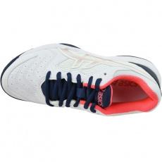 Asics Gel-Dedicate 6 shoes in 1042A067-103