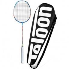 Badminton racket SMJ Teloon Blast TL500