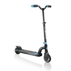 Electric scooter Smj Globber One Emotion 10 650-101
