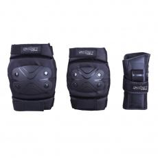Solex Combo boots