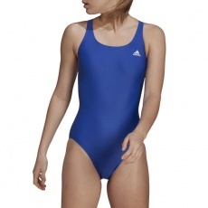 Adidas SH3.RO Solid Swimsuit W GM3884