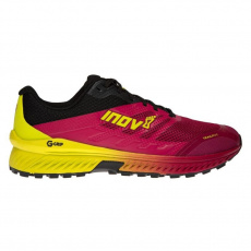 Inov-8 Trailroc G 280 W running shoes