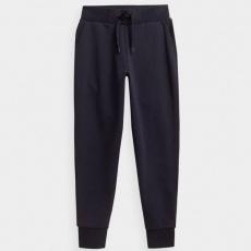 4F W NOSH4-SPDD351 31S pants