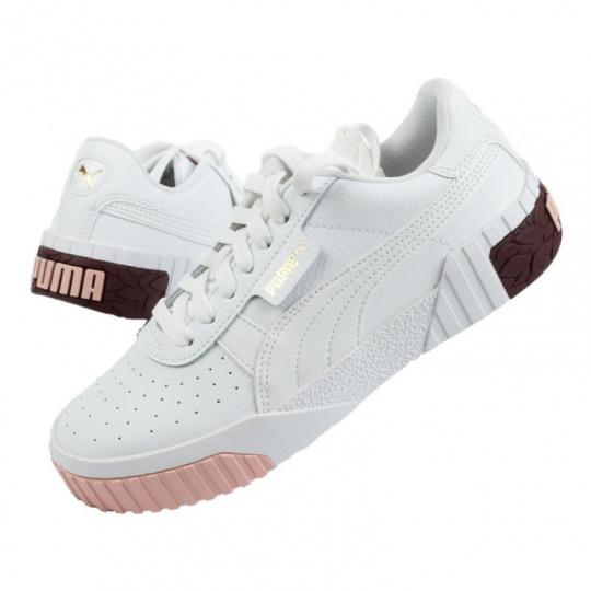 Cali W 373155 01 shoes