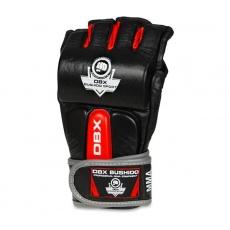 MMA rukavice DBX BUSHIDO e1v4