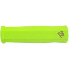 gripy ROCK MACHINE Softy zelené