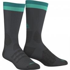 Adidas Ace Socks AI3710 football socks