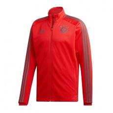 Adidas Bayern Munich Training Jacket M ED5975