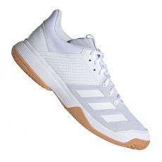 Adidas Ligra 6 W D97697 shoes