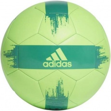 Adidas EPP II FL7025 football