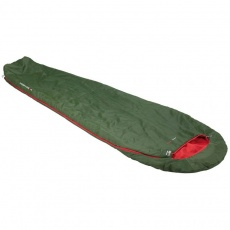 High Peak Easy Lite Sleeping Bag Pak 600 210x75x50 23244