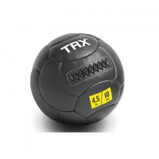 Medicine Ball TRX 30.4 cm 7.2 kg EXMDBL-14-16