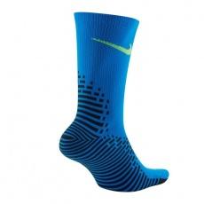 Nike Phantom Squad Crew CV3590-406 training socks