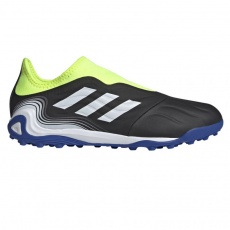 Adidas Copa Sense.3 LL TF M FW7939 football boots