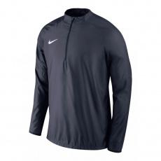 Academy 18 Drill Jr nylon jacket