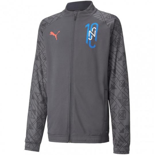 Sweatshirt Neymar Jr JR 605599 07