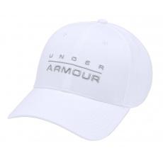 Under Armour MENS WOODMARK STR CAP