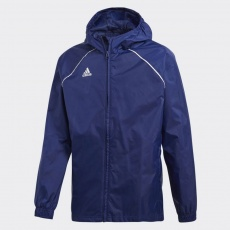 Adidas Core 18 RN Jacket Junior CV3742 football jacket