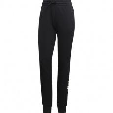 Adidas Essentials Linear Pant W DP2398