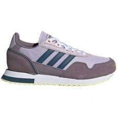 Adidas 8K 2020 W EH1439 women's shoes