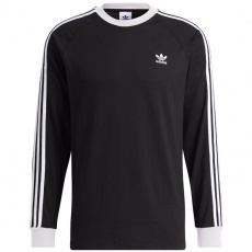 Adidas 3 Stripes LS TM DV1560 Tee