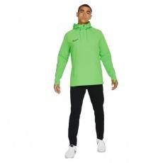 Nike Dri-FIT Academy M CT2420-359 sweatshirt