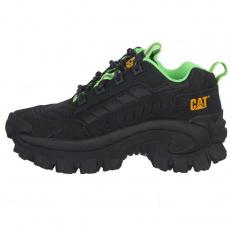 Caterpillar Intruder shoes