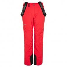 KILPI ELARE-W Dámske lyžiarske nohavice