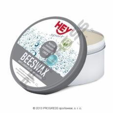 včelí vosk Hey sport Beeswax 200ml