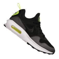 Nike Air Max Prime M shoes