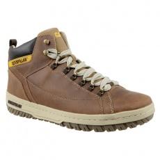 Caterpillar Apa Hi M shoes