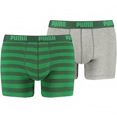 Boxer shorts Stripe 1515 Boxer 2P M 591015001 327