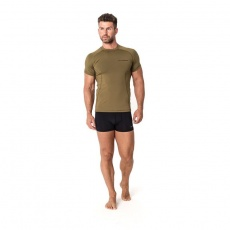 Thermoactive shirt RXM31 M