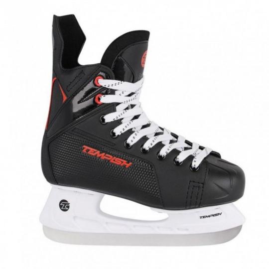 Hockey skates Tempish Detroit M 1300000 106