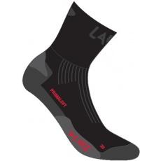 ponožky LAKE Winter vel.M (39-41)