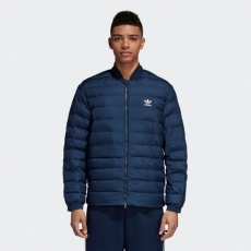 Adidas Orginals SST Outdoor M DJ3192 jacket