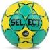 Handball Select Solera Senior 3 EHF 2018