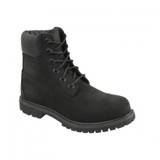 Timberland 6 Premium In Boot JR 8658A shoes
