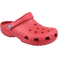 Crocs Classic 10001-6EN slippers