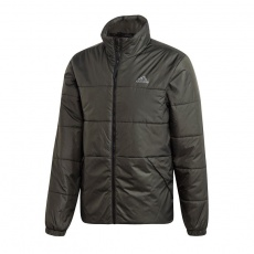 Adidas BSC 3S Insulated M DZ1398 jacket